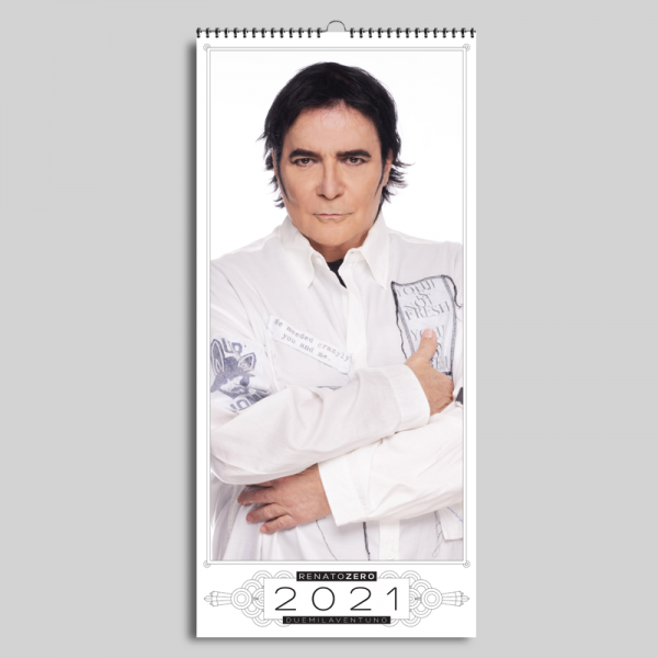 IMMAGINE-HOME-CALENDARIO